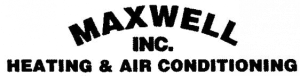 Maxwell Heating & Air Conditioning Inc